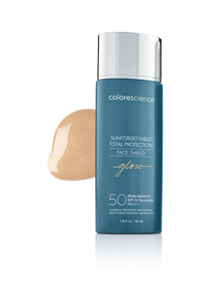 Colorescience® Total Protection Face Shield SPF 50