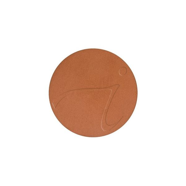 Jane Iredale PurePressed® Base Foundation Refill