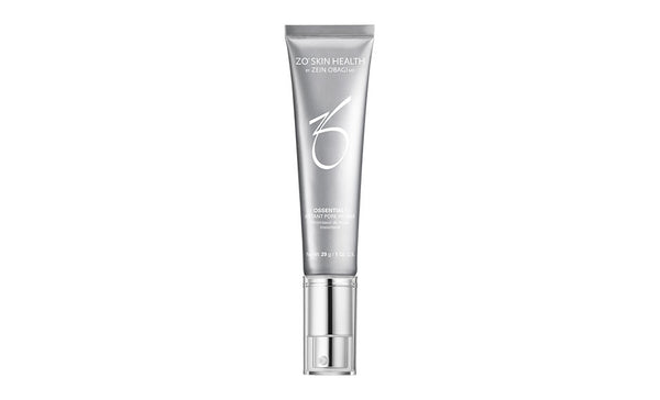 Ossential® Instant Pore Refiner by ZO®