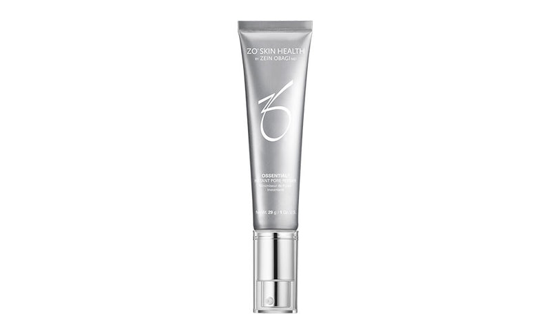 Instant Pore Refiner by ZO®