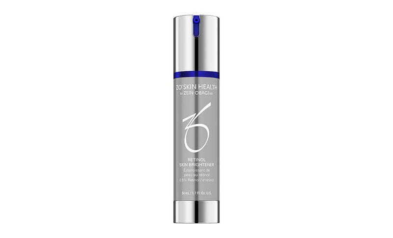 Retinol Skin Brightener 0.25%, 0.5% & 1% by ZO®