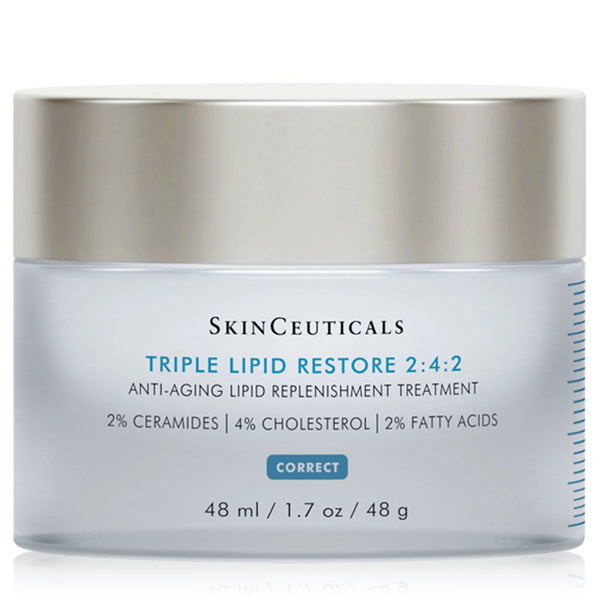 SkinCeuticals Triple Lipid Retore 2:4:2