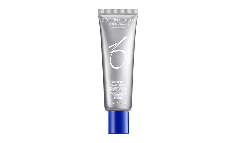 Smart Tone Broad-Spectrum SPF50 by ZO®