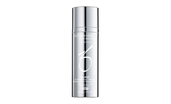 Sunscreen + Primer Broad-Spectrum SPF 30 by ZO®