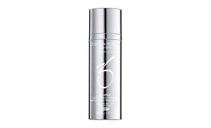 ZO Skin Health SPF and Primer