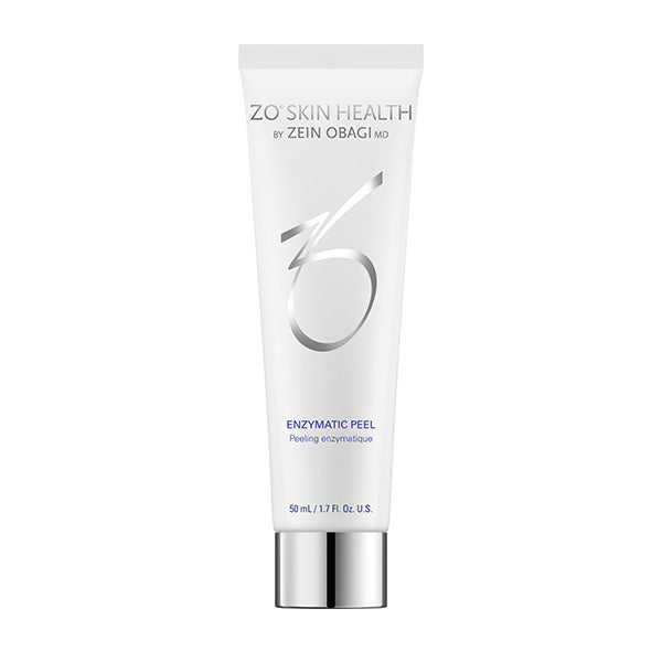 Enzymatic Peel by ZO®