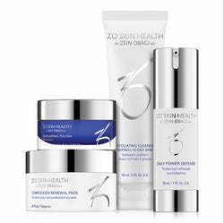 Daily SkinCare Program by ZO®
