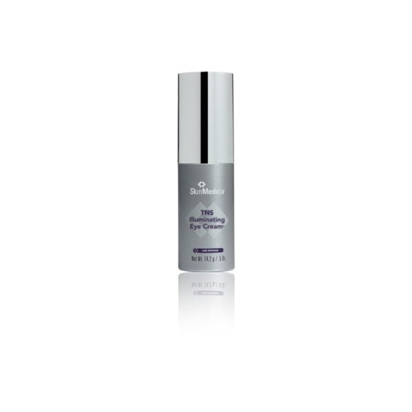 Skin Medica® Illuminating Eye Cream