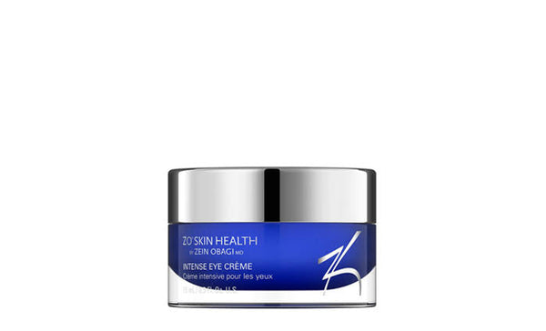 Intense Eye Crème by ZO®