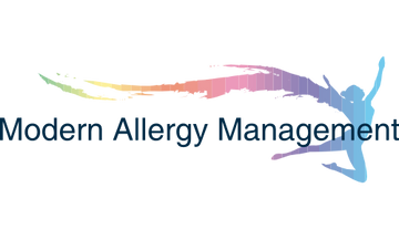 Modern Allergy Management Coupons and Promo Code