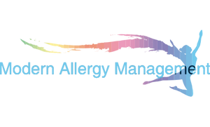 Modern Allergy Management
