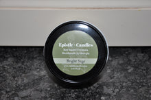 Load image into Gallery viewer, Bright Sage 3 oz