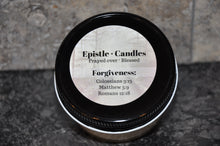 Load image into Gallery viewer, Forgiveness 3 oz candle