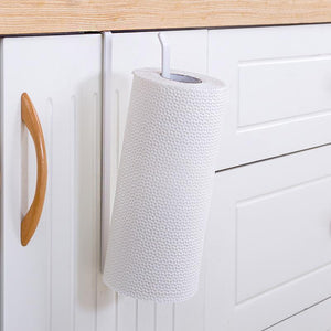 Kitchen Storage Hooks- Buy 1 get 1 free