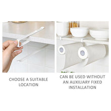 Load image into Gallery viewer, Kitchen Storage Hooks- Buy 1 get 1 free