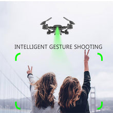 Load image into Gallery viewer, The Lasted HDRC D8 drone in 2019