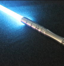 Load image into Gallery viewer, STAR WARS Lightsaber