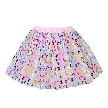 Load image into Gallery viewer, Baby Skirt Children's Clothing Girls Tutu Skirts