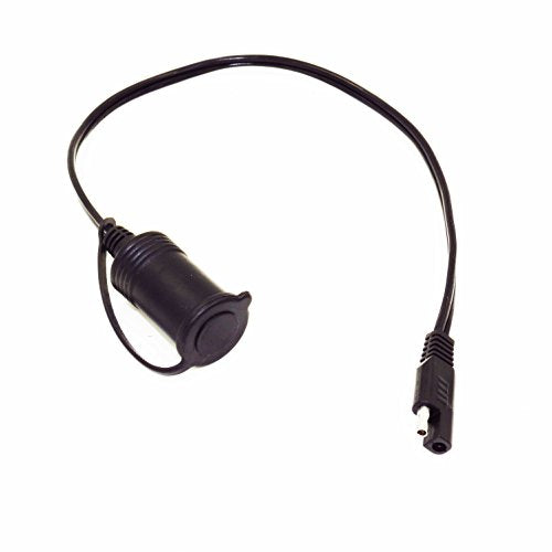 MP68993 SAE to Socket Adapter Cable