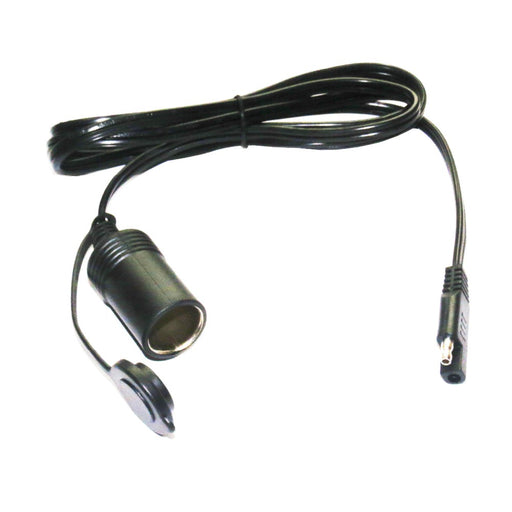 MP68993A SAE to Cigarette Female Socket Cable
