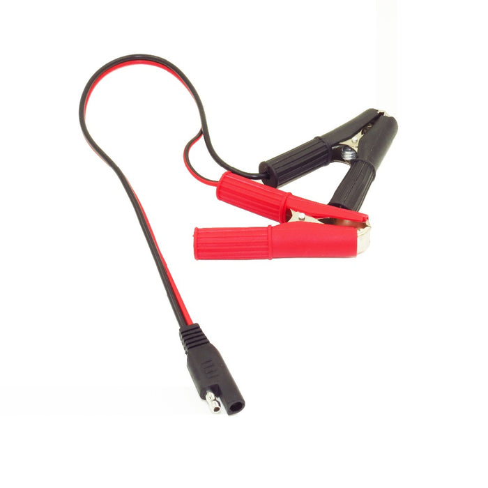 MP68995 Battery Clamp Cable