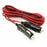 MP69000 Male to Male Cigarette Lighter Plug Cable-10FT