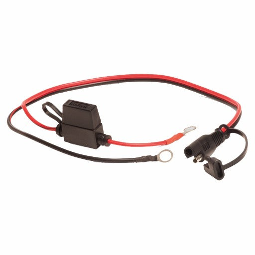 MP68994 SAE Plug To Ring Terminal Cable