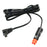 MP68992 Portable Refrigerators  Cable