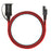 MP68999A SAE to Cigarette Socket Cable  (12FT)