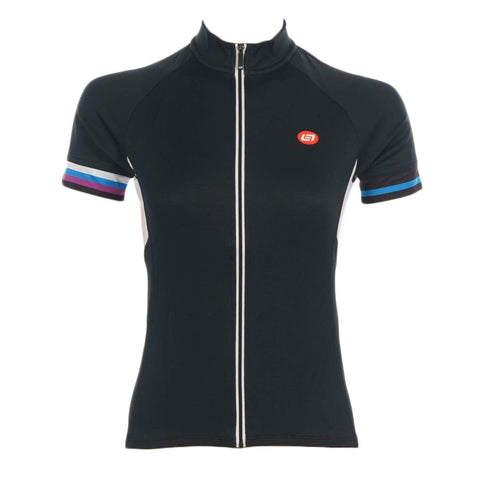 JERSEY BELLWETHER FORZA PARA HOMBRE - VIANSI