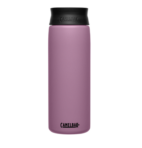 TERMO CAMELBAK HOT CAP VACUUM 600 ML