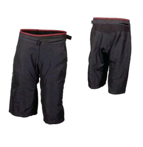 SHORT BELLWETHER MTB IMPLANT PARA HOMBRE