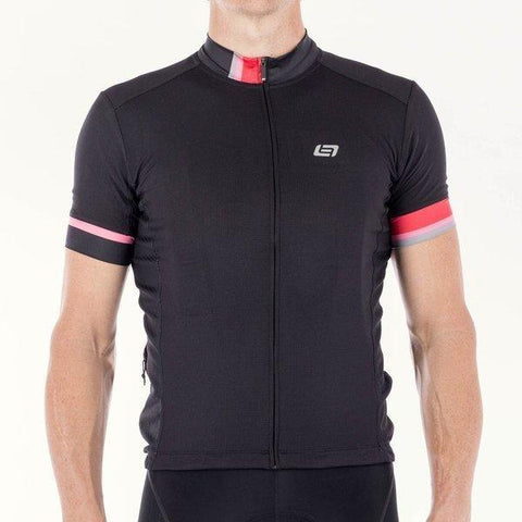 JERSEY BELLWETHER PHASE PARA HOMBRE - VIANSI