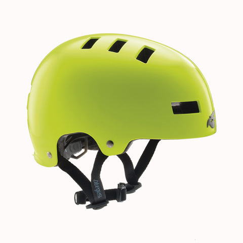 CASCO MET BLUEGRASS SUPERBOLD - VIANSI