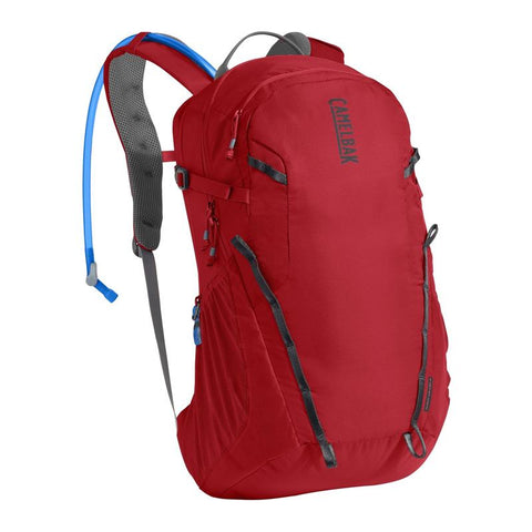 MOCHILA CAMELBAK CLOUD WALKER 18 2 LTS