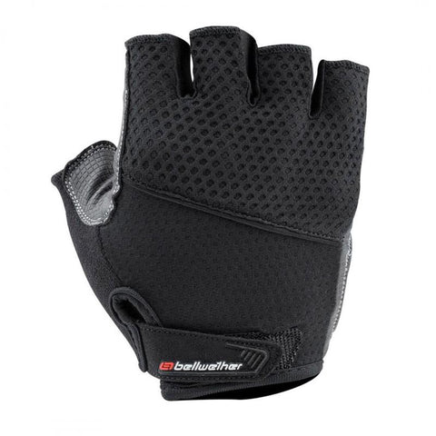 GUANTES BELLWETHER GEL SUPREME - VIANSI