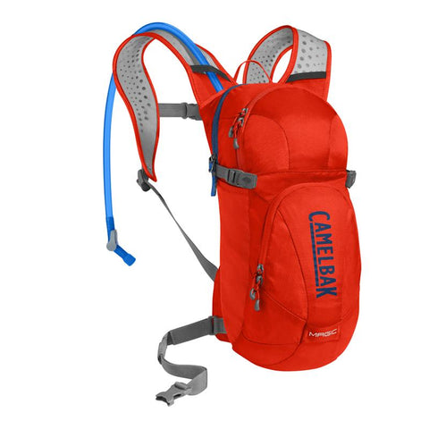 MOCHILA CAMELBAK MAGIC 2 LTS