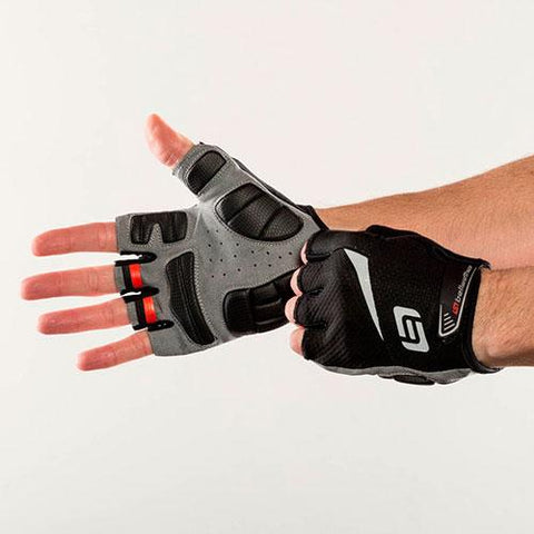 GUANTES BELLWETHER ERGO GEL - VIANSI