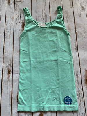 Nikibiki Tank Style Regular Length Cami in Several Colors