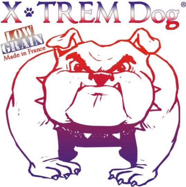 X TREM DOG Bully-Shop.com