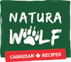NATURA WOLF Croquettes Sans Cereales Bully-Shop.com