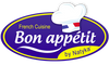 Bon Appetit Alimentation Naturelle Fabrication Française Bully-Shop.com