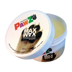 Bully-Shop.com Cire PAWZ MAX WAX
