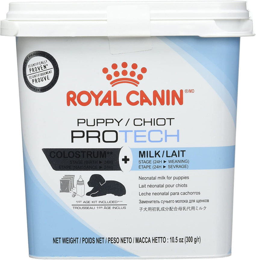 Bully-Shop.com Royal Canin Puppy PROTECH