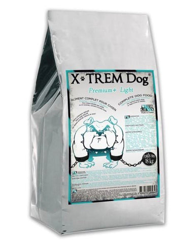 X-TREM Dog - PREMIUM+ Light