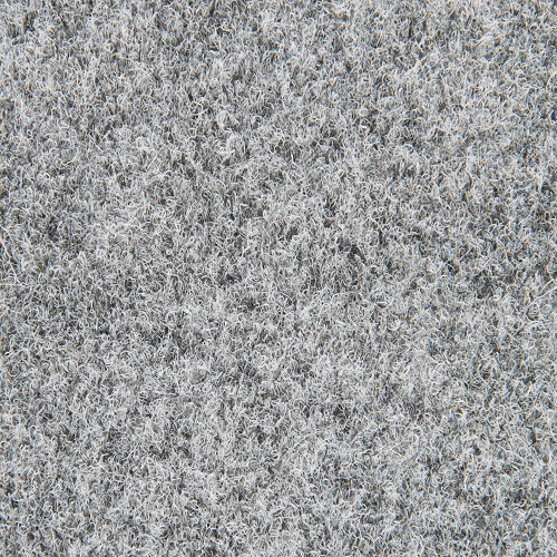 Autex Raider Garage Carpet - Colour: Light Grey (Slate)