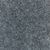 Autex Raider Garage Carpet - Colour: Navy Blue (Denim)