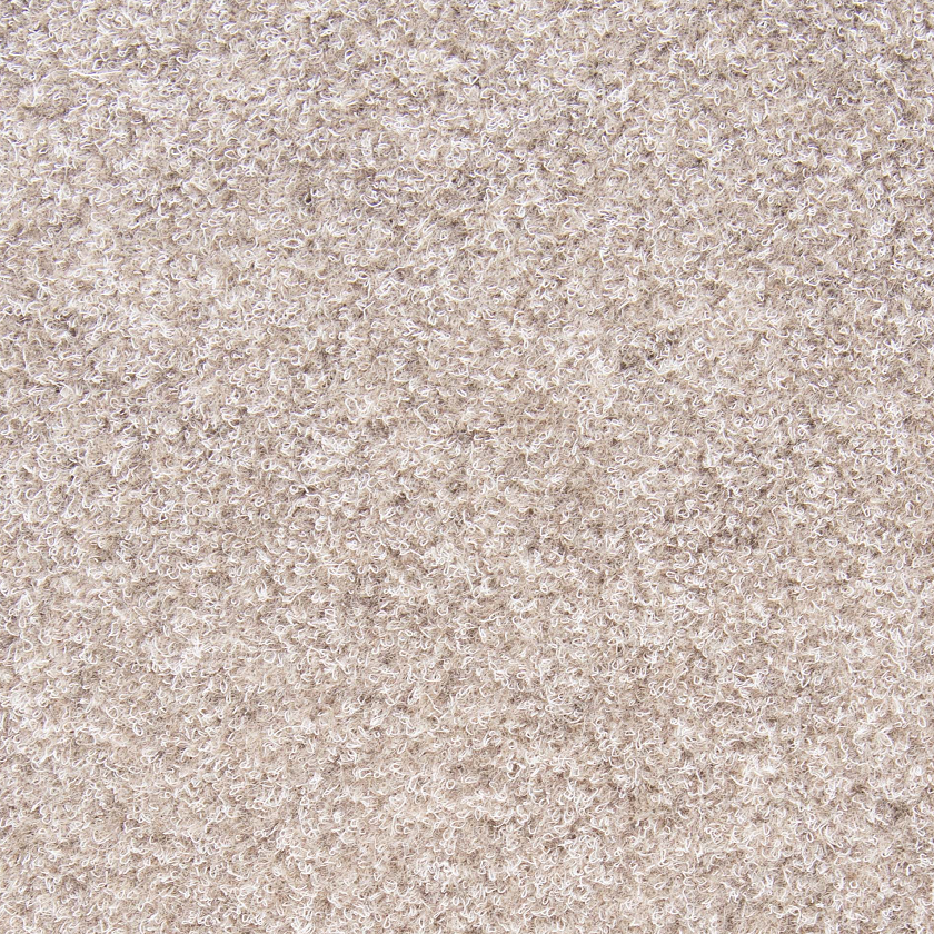 Elan Garage Carpet  - Colour: Light Brown (Sandstone)