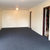garage carpet in Auckland NZ
