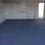 light grey garage carpet